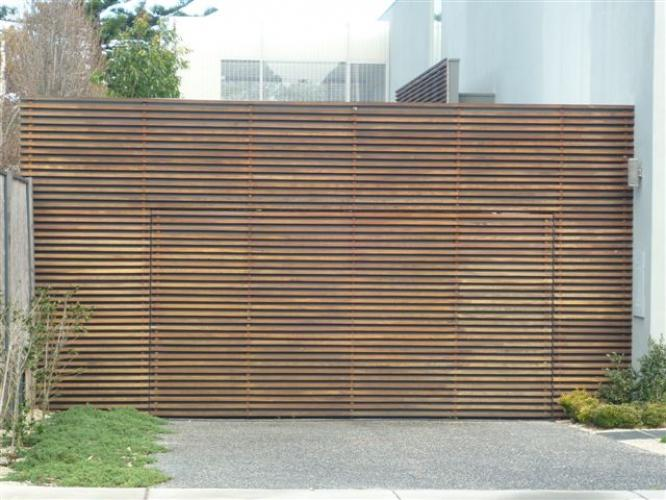 Garage Doors Gates Garage Doors And Gates Remotadoor Melbourne